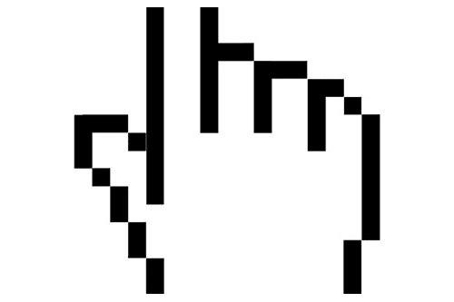 1 pixel de baixar png transparent image