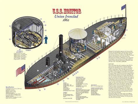 Higgins Pt Boat Blueprints by Higgins Pt Boat Diagram Higgins Boat Plans Elsavadorla