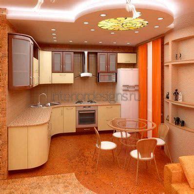 interior design of kitchens дизайн кухни фотогалерея проектов с многоуровневыми 4784