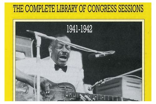 son house free mp3 download