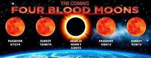 Dee Finney's blog October 10, 2013 page 577 FOUR BLOOD ...