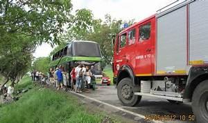 Feuerwehr Jobs Im Ausland : aarauer feuerwehrauto in rum nien im einsatz aarau ~ Kayakingforconservation.com Haus und Dekorationen