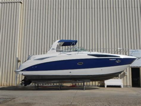 Used Bass Boats For Sale In Jacksonville Fl by Jacksonville New And Used Boats For Sale