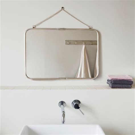 miroir de barbier 2 0 mademoiselle claudine le