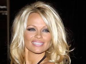 Pamela Anderson X : pamela anderson animal hottie poplyft ~ Medecine-chirurgie-esthetiques.com Avis de Voitures