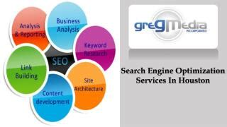 Affordable Search Engine Optimization Services - ppt nj seo affordable search engine optimization
