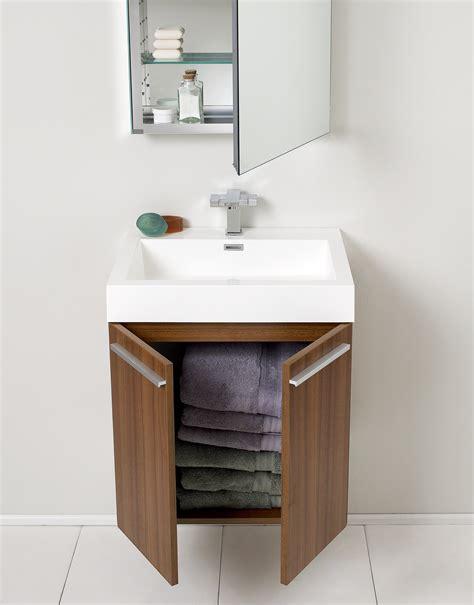 Small Bath Cabinet by Wicker Bathroom Wall Cabinet Furnitureteams