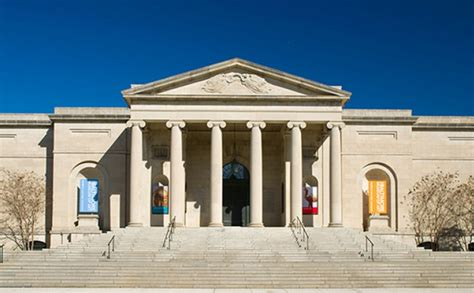 Baltimore Museum Of Art R+a