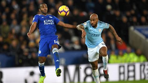 Manchester City vs Leicester Betting Predictions 6/05/2019