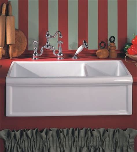 kitchen sinks houston herbeau farmhouse kitchen sinks traditional kitchen 3015