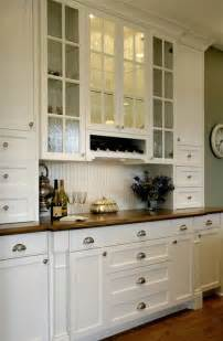 are all of these cabinets overlay i appears that the top drawers are an inset with a