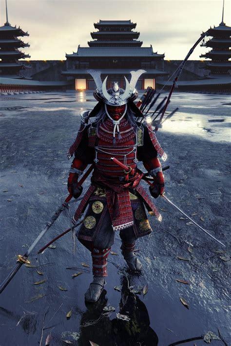 samurai frisur anleitung 128 besten samurai bilder auf r 252 stungen kfk 252 nste und geishas