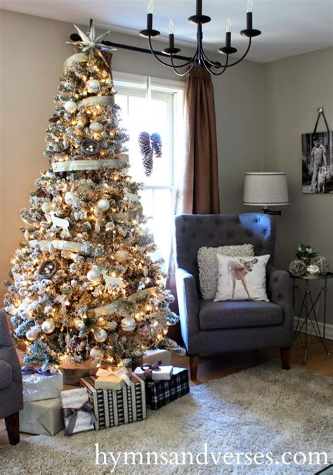 how much does a live christmas tree cost 2014 home tour hymns and verses