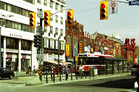 chinatown toronto wikipédia 1000 images about toronto a great multicultural city on