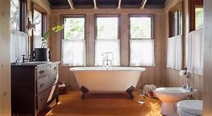 bien choisir le sol pour votre salle de bain With quel sol pour salle de bain