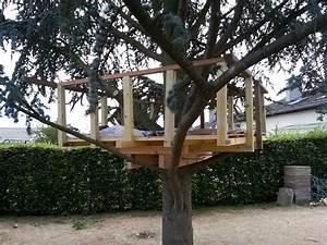 Comment Construire Une Cabane à écureuil : construire un haut vent sa35 jornalagora ~ Melissatoandfro.com Idées de Décoration