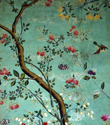 chinese wallpaper va prints papiers peints
