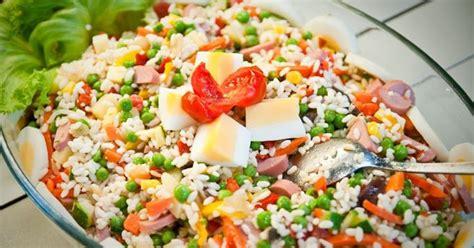 cuisine de a à z recettes cuisine az recettes de cuisine faciles et simples de a à z