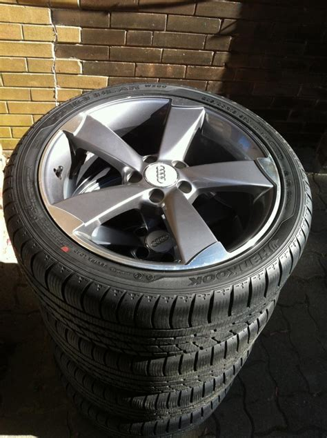 sale audi replica rims tires  sale audi forum