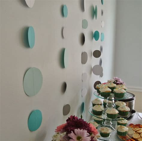 diy baby shower decorations cheap baby shower supplies favors ideas