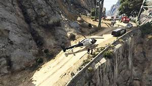 Train Crash Map - GTA5-Mods.com