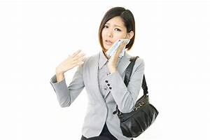 Treatments For Excessive Sweating Conditions 111 Harley St