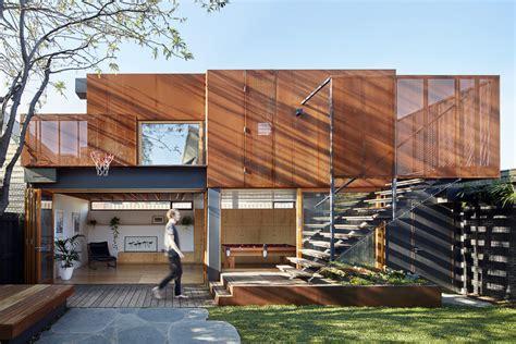studio house zen architects archdaily