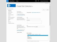 Create Sharepoint Site Template Gallery Template Design