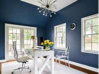 interesting home office ideas for women Home Office Ideas & Design | HGTV