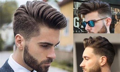 32 Coolest Hairstyles For Men (2019) [best Men's Haircuts