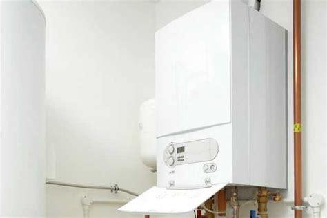 Котел электрический отопительный энергосберегающий . housechief — onlineиздание для современных мастеров