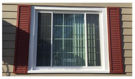 window types integrity windows