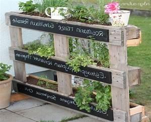 Garten Ideen Deko : garten ideen selber machen new garten ideen ~ Articles-book.com Haus und Dekorationen
