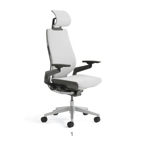 steelcase bureau steelcase gesture directors chairs hunts office