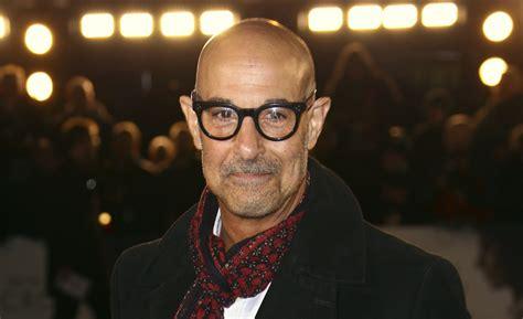 Holivudas aktieris atklāti pastāsta par savu cīņu ar vēzi ...