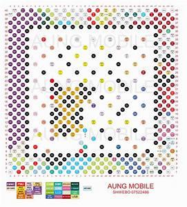 Aung Mobile Shwebo