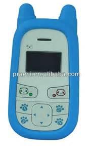 2015 cheap child cell phone kids sos mobile phone bulk mini tiny basic function phone