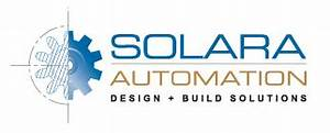 Design For Vision Morrisville Factory Automation By Solara Automation Raleigh Nc