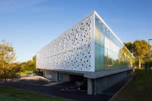 architect designs office buildings offices designs e architect