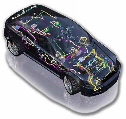 Automotive Electricien Rv Ae Electronics Abroad Higher