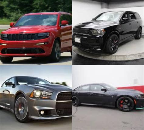 4 Vehicles Worth Over 3k Stolen From Warwick Township