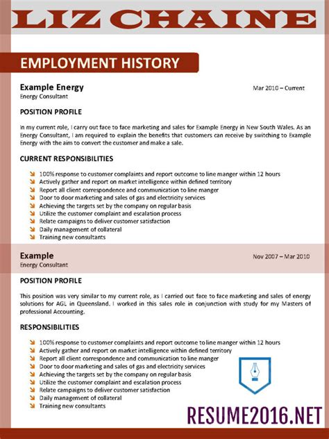 Best Font Resume 2016 by Best Resume Format 2016 Some Tricks