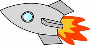 Spacecraft Clip Art - Pics about space
