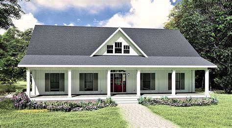coolest house plans   internet coolhouseplanscom
