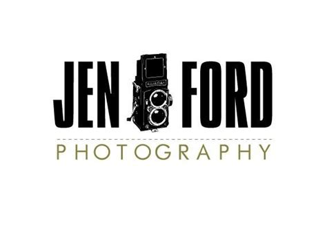 images  photography logo ideas  pinterest