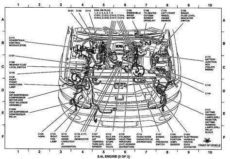 Belt Diagram Wiring