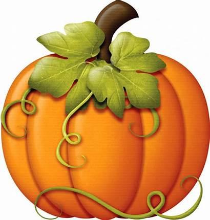 Pumpkin Clipart Transparent Fall Clip Webstockreview