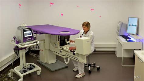 imagerie m 233 dicale cabinet de radiologie guing lannion brieuc