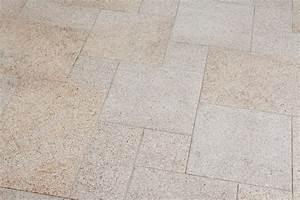 Terrassenplatten Granit Günstig : terrassenplatten granit gelb gestockt naturstein baumaterial ~ Michelbontemps.com Haus und Dekorationen