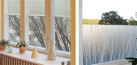 remove window frosting spray tips   home